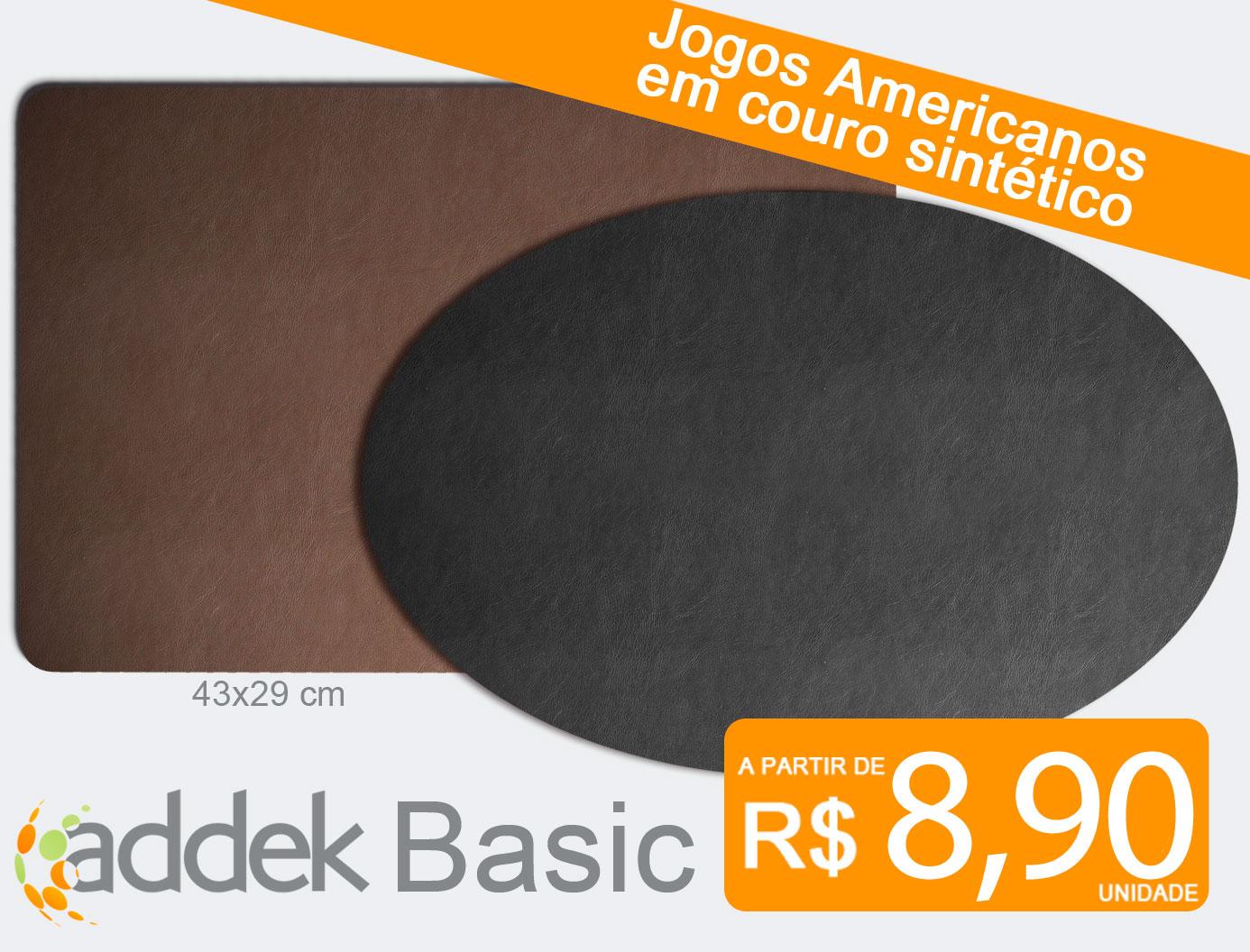 Addek-Basic-Jogo-Americano-8,90