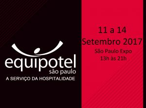 Equipotel-2017
