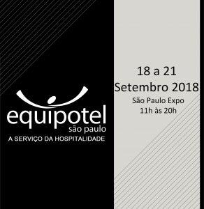 banner-Addek-Equipotel-2018