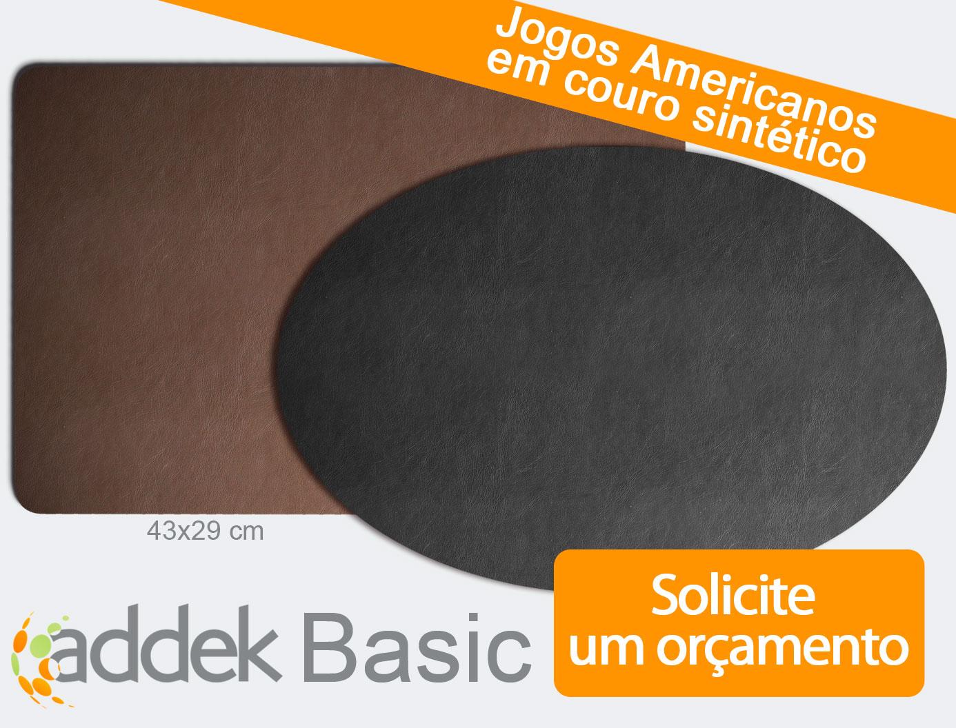 Addek-Basic-Jogo-Americano-orçamento