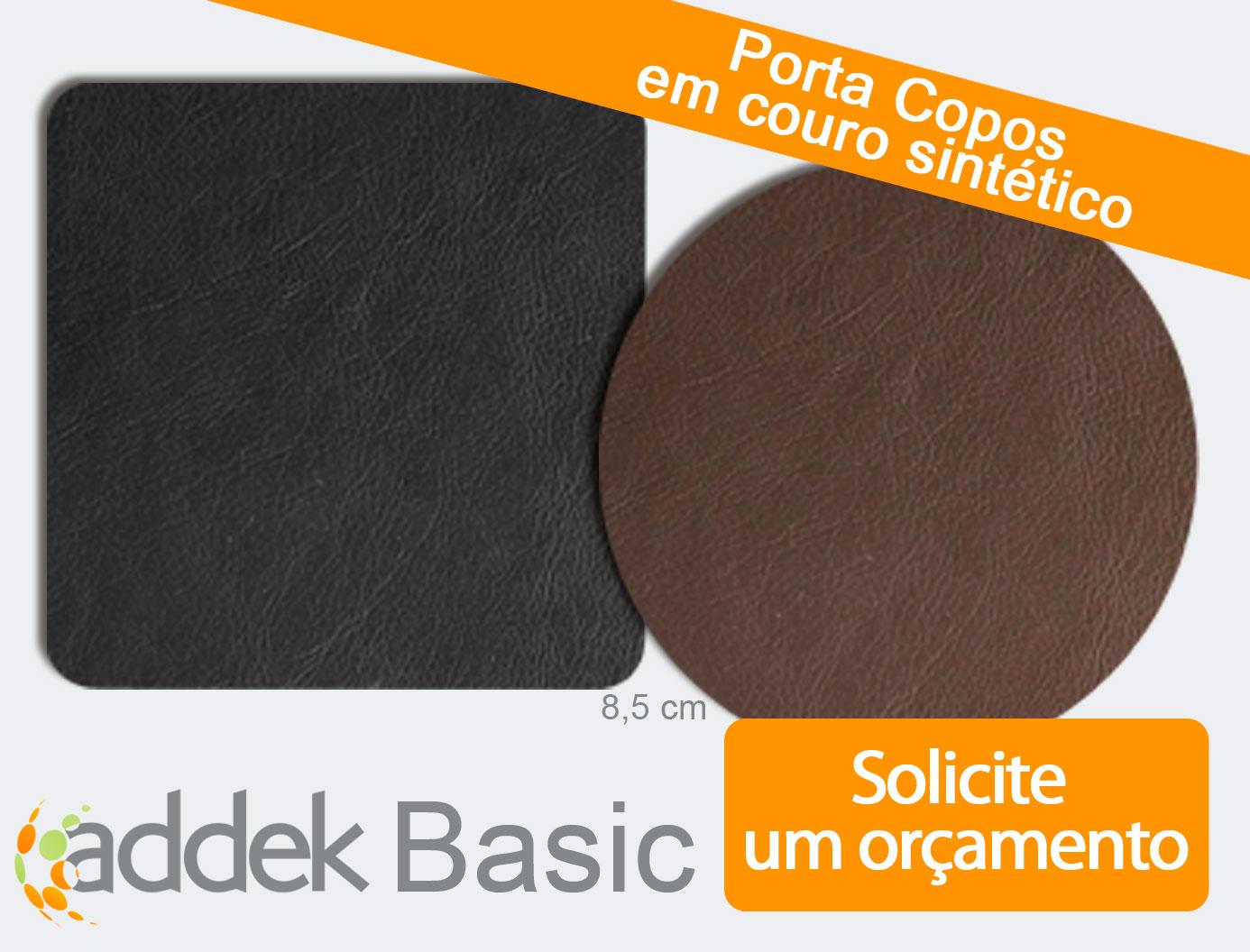 Addek-Basic-Porta-Copo-orçamento