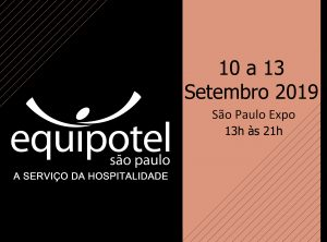 Equipotel-2019