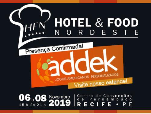 Banner-Addek-HFN