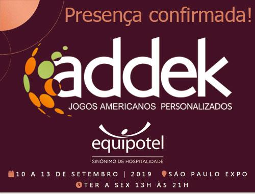 Banner-Addek-Equipotel